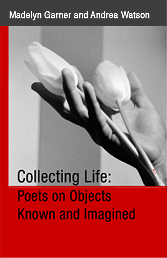 Collecting Life Poets on Objects