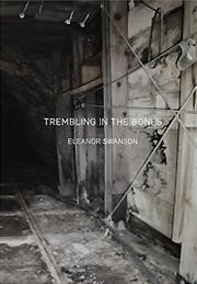 Trembling in the Bones-1