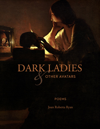 Dark-Ladies-&-Other-Avatars-poetry-book