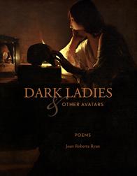 Dark-Ladies-&-Other-Avatars-poetry-book