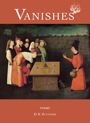 Vanishes-front-Cover