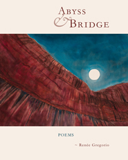 Abyss-&-Bridge-Front-Cover